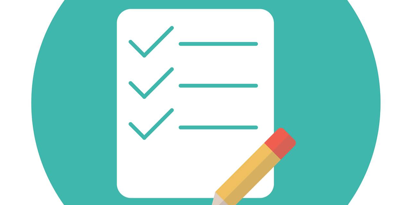 developing a checklist for new employee onboarding a how to