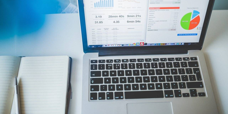 how using performance analytics is a key indicator of employee success