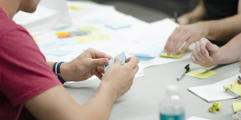 successful ways to measure employee engagement