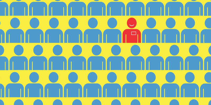 the best practices for employee onboarding