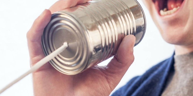 the best ways to effectively communicate with employees