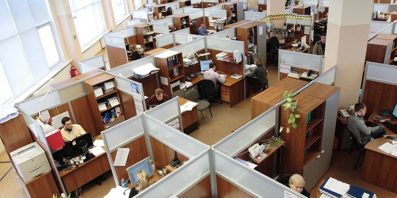 the importance behind employee productivity 1597416686 9290