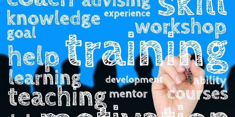 why training evaluations matter for employee success